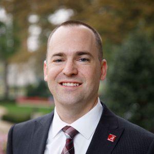 Brett Riley.
